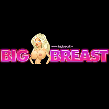 Big Breast
