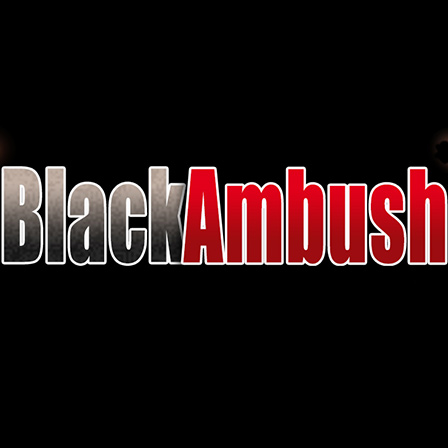 Black Ambush