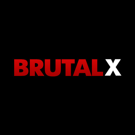 Brutal X Channel