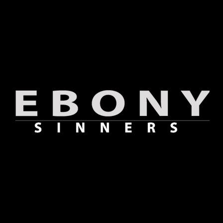 EbonySinners