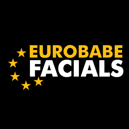 Eurobabefacials Channel
