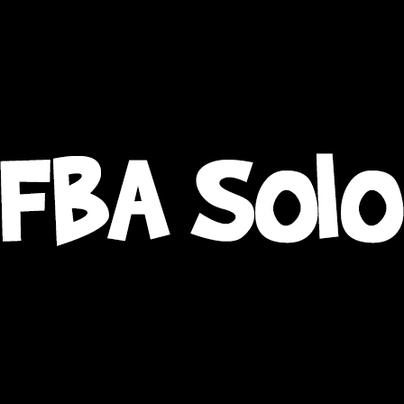 FBA Solo Channel