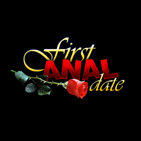 First Anal Date Channel