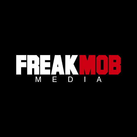 Freakmob Media Channel