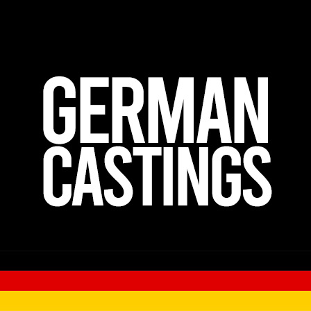German Castings
