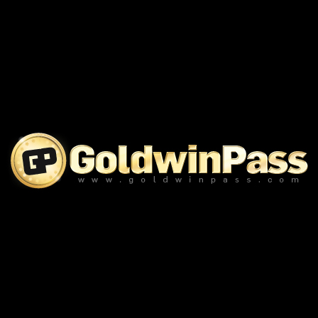 Goldwinpass