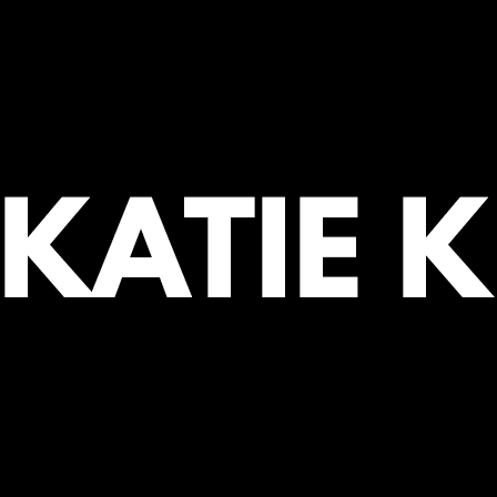 KatieK Official Channel