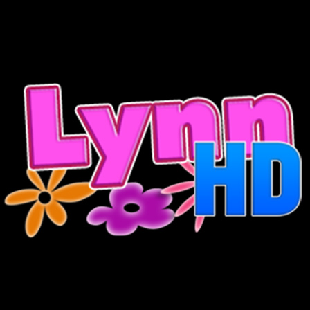 LynnHD Channel