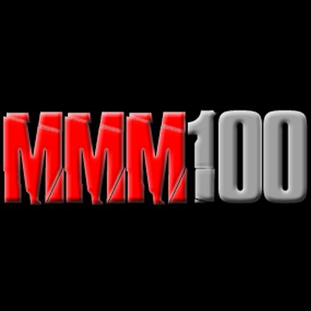 MMM100 Channel