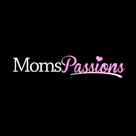 Moms Passions Channel