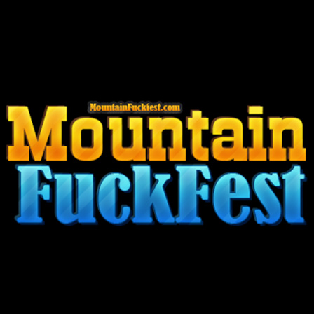 Mountain Fuckfest Channel