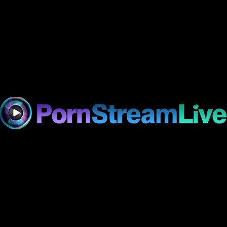Pornstream Live