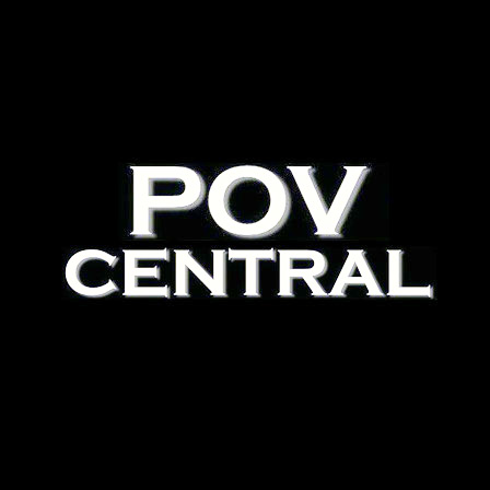 POV Central