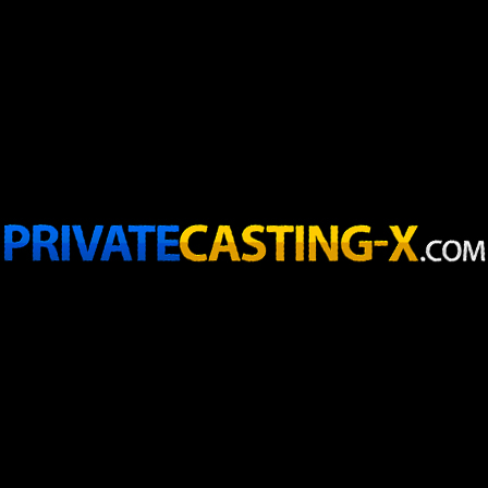 Private Casting X Channel