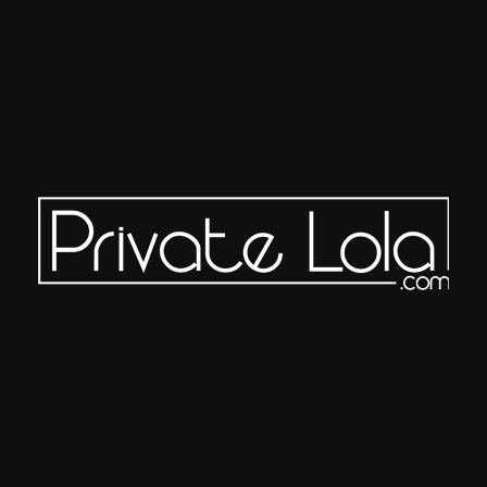 Private Lola Channel