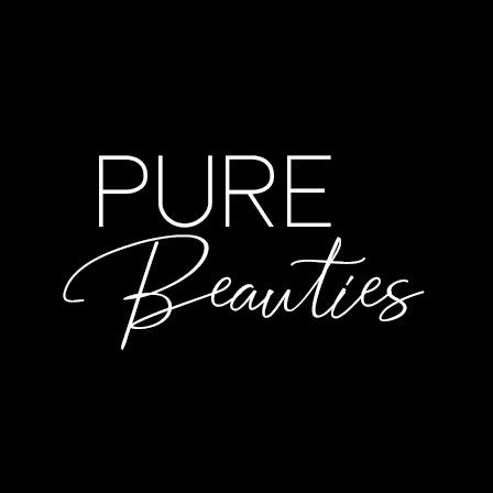Pure Beauties