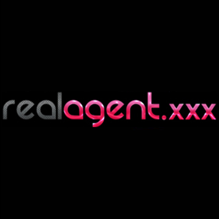 RealAgent Channel