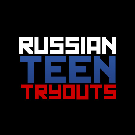 Russian Teen Tryouts Channel