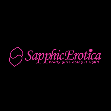 Sapphicerotica Channel