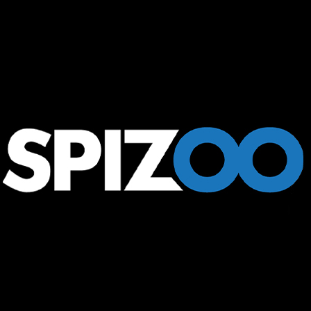 Spizoo Channel