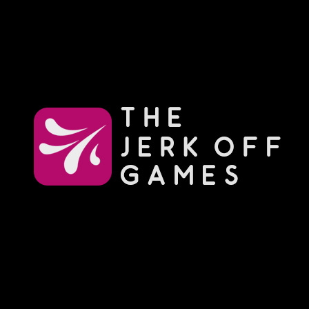 The Jerk Off Games