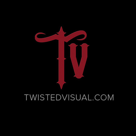 Twisted Visual