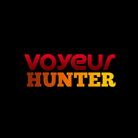 Voyeur Hunter Channel