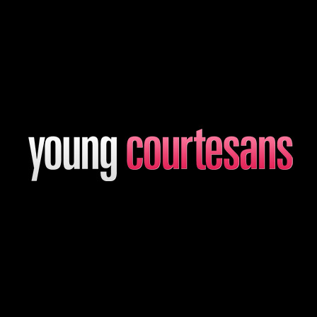 Young Courtesans Channel