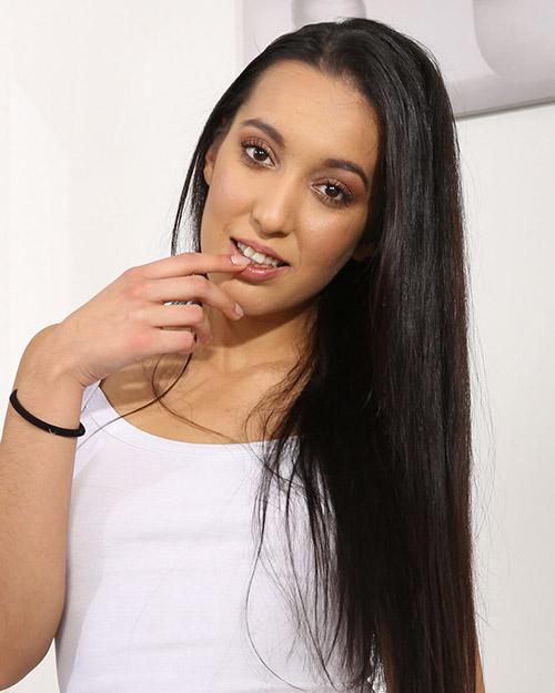 Amanda Estela