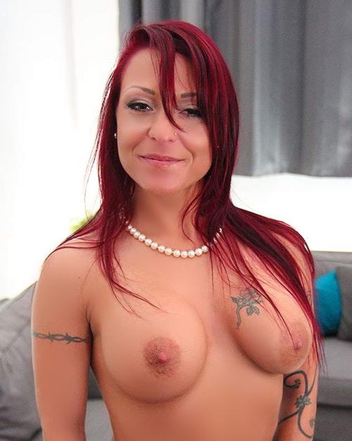 Ariana Skyy