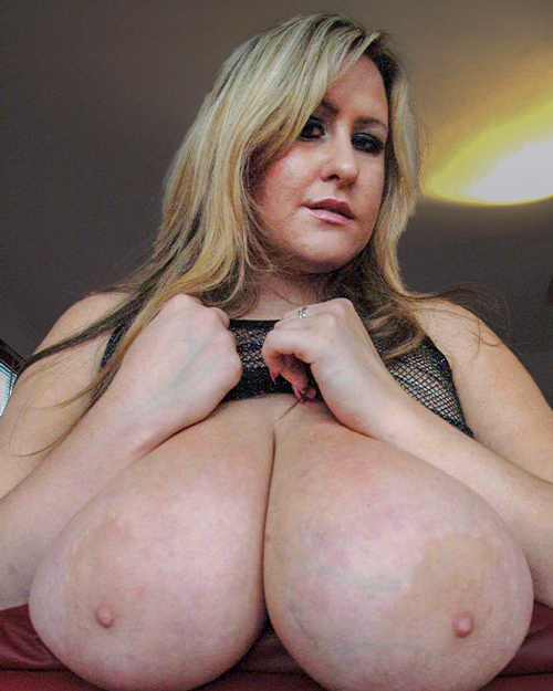 Leah Jayne
