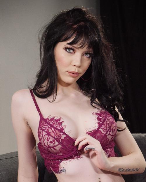 Leda Elizabeth