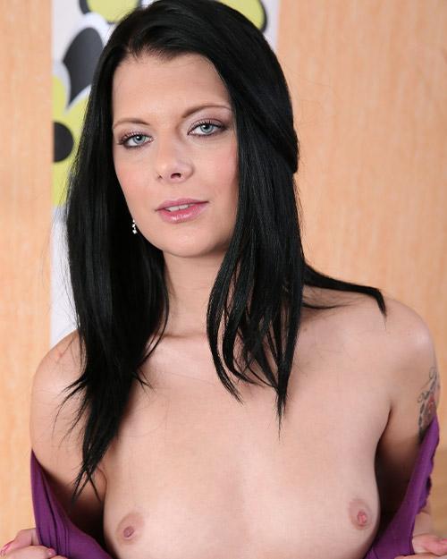 Rebecca De Luca
