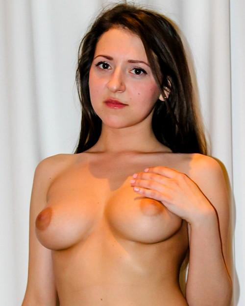 Selena Stuart