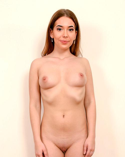 Sophie Luuna
