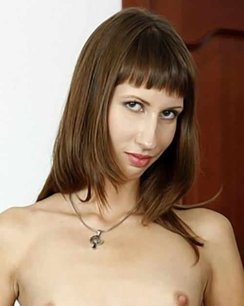 Tanielle
