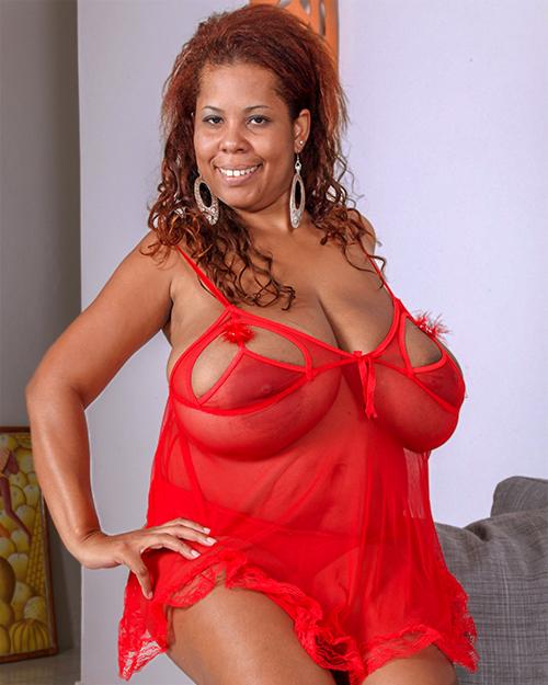 Vanessa Del