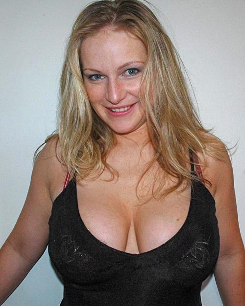 Zdenka K