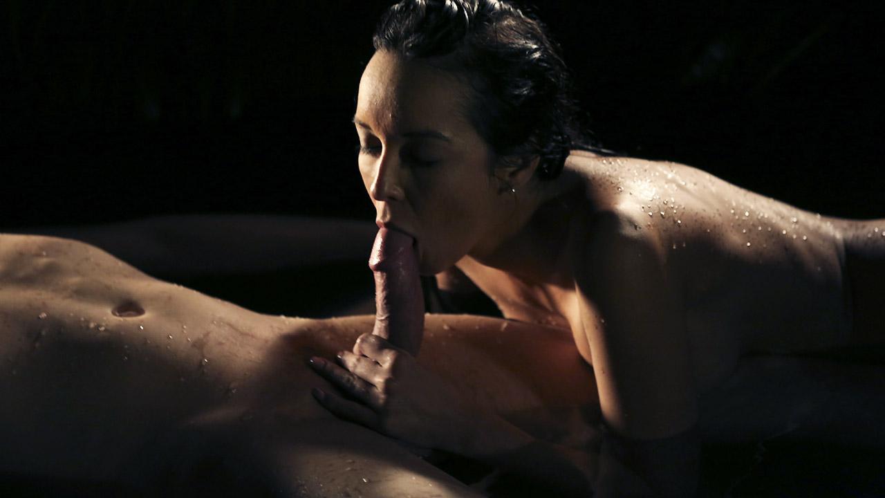 Hot Water 2