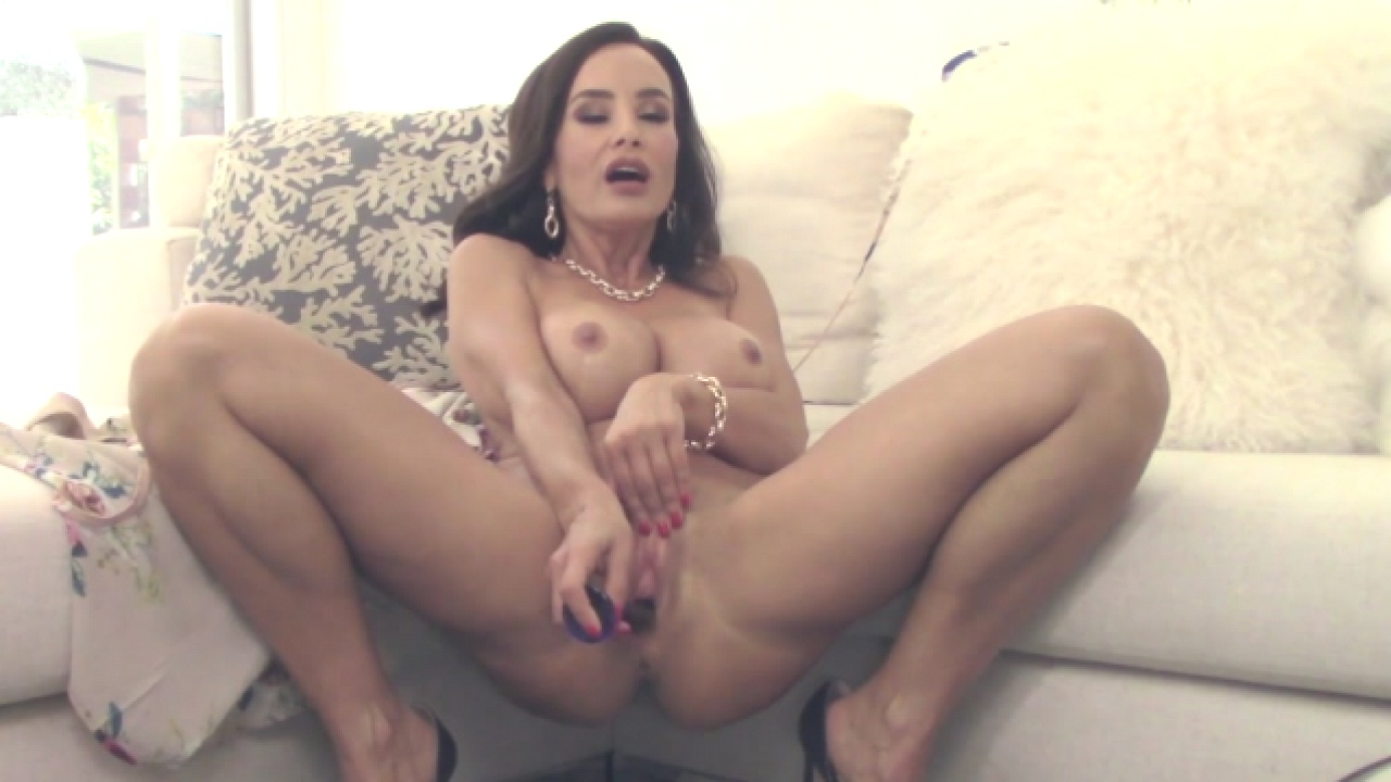 I Am Your Stay At Home Milf Video